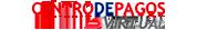 Centro de pagos virtual