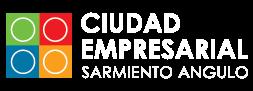 Sarmiento Angulo